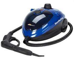 Wagner Spraytech Steam Cleaner