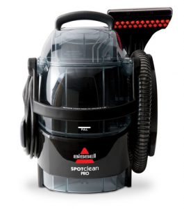 Bissell 3624 Best Bissell Carpet Cleaners