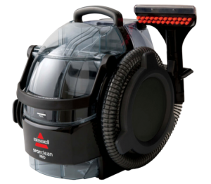 Bissell 3624 SpotClean Professional
