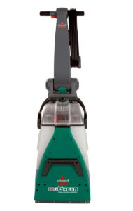 Bissell 86T3 Best Commercial Carpet Cleaner
