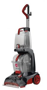 Hoover FH50251PC