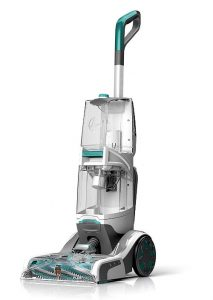 Hoover Smartwash Automatic