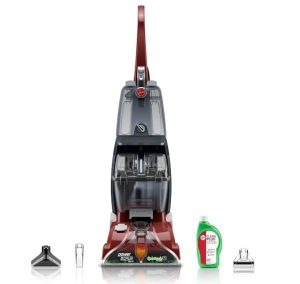 Hoover FH50150